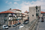Waterfront_Porto_1.jpg
