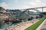 Waterfront_Porto_3.jpg
