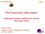 Community_cafe_portsmouth.ppt