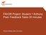 student_AL_post_feedback_tasks.ppt