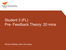 student_3_FL_pre_feedback_theory.ppt