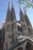 sagrada_familia_Oct113.JPG