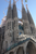sagrada_familia_Oct114.JPG