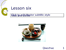 Lesson_six_food_and_drinks.pptx