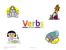 verbs_with_sound.pdf