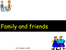 Family_and_friends.pptx