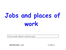 Jobs_and_places_of_work.pptx