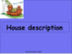 House_description.pptx